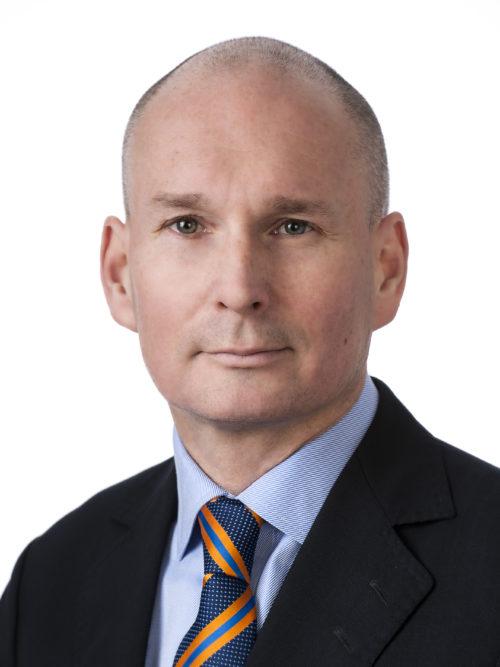 Anders Wimert