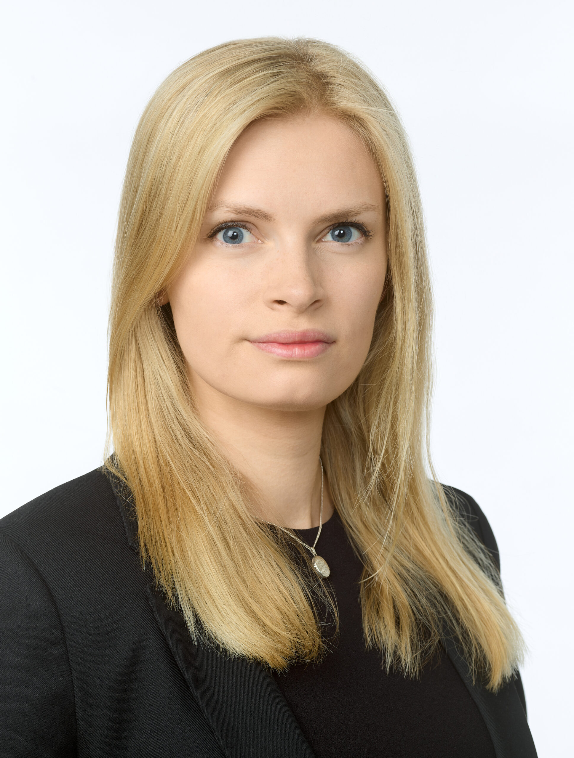 Clara Danelid